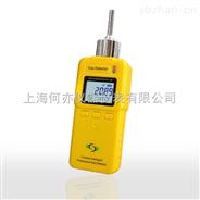 GT901-C8H10 泵吸式二甲苯檢測儀
