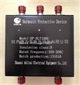 DBL-PW1000 KLD-BMS DMS DMX DMS-BMS 谐波过滤器