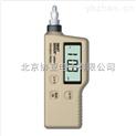 供應SMART/希瑪測振儀AR63A