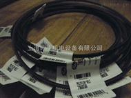 供应进口盖茨7M615广角带日本MBL 7M615传动皮带