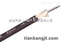 fdef--4*2.5风力发电用电缆fdef--4*2.5