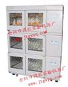 组合式全温振荡培养箱(三层叠加制冷型)