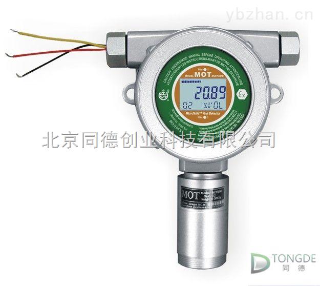 紅外二氧化碳檢測儀/在線紅外二氧化碳測定儀