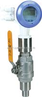 BSD2专业生产插入式电磁流量计