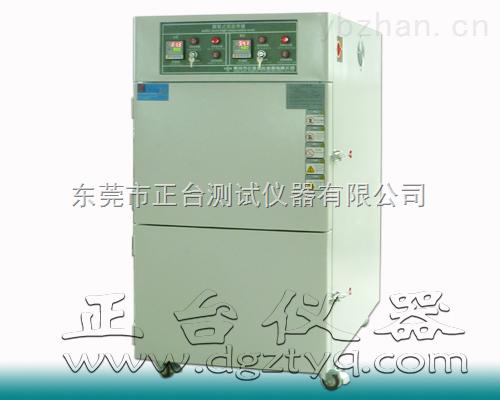 换气老化试验机,换气老化试验箱