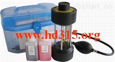 培养箱二氧化碳浓度检测仪(国产)