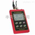 进口便携式电导率测试仪