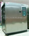 步入式高低温试验测试箱
