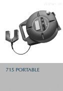 UP/715-IR15-便携用污泥界面仪(0-10000mg/l,英国)