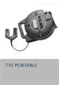 便携用污泥界面仪(0-10000mg/l,英国)