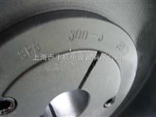 SPZ112-2/1610皮带轮SPZ112-2/1610
