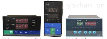 XMD-4D,XMD-8D,XMD-12D等多路巡回檢測控制儀數字顯示儀表XMD-4D,XMD-8D,XMD-12D
