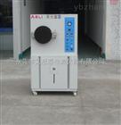 光伏组件高低温交变湿热测试设备,塑料原料老测试厂家,角振动试验筛实验