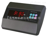 XK319地磅顯示器