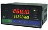 SWP-LEDSWP-LED系列儀表
