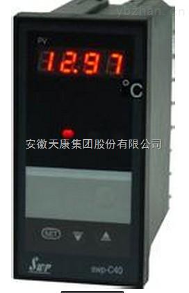 TC系列计数仪表