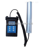REN500环境监测用X、γ辐射空气剂量率仪