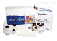 小肠结肠炎椰尔森菌荧光定量PCR检测试剂盒