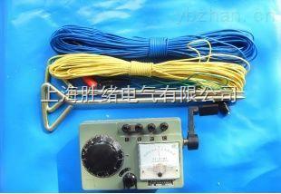 接地电阻表ZC29B-1/ZC29B-2