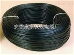 厂家供应KX-G-VV2*1.5补偿导线免运费