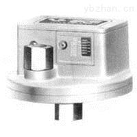 D520/11DD,差压控制器,上海远东仪表厂
