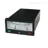 YEJ-101,矩形膜盒壓力表,上海自動化儀表四廠