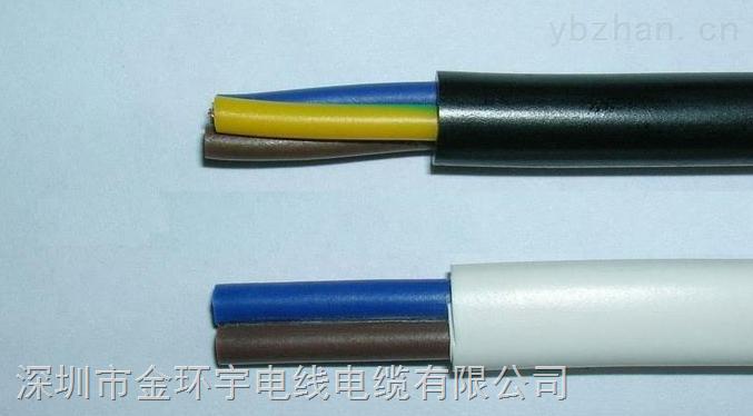 阻燃电线电缆,阻燃电线电缆标准,阻燃电线电缆厂家,阻燃电线电缆规格