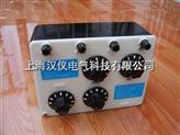 性價比ZX5N3系列標準電阻箱