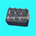 专业生产ZX35系列旋转式电阻箱