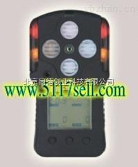 便攜式二氧化硫檢測儀/二氧化硫報警儀