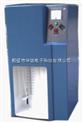HN-01凯氏定氮自动蒸馏仪 定氮仪