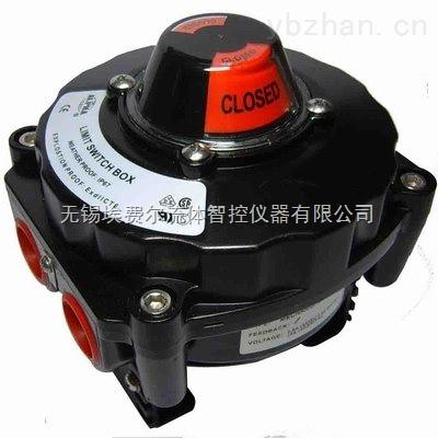 ALS-400M2-阀门指示器CHX-410/UM-130/YT-850M双接线口