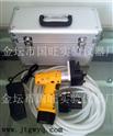 手持式电动深水采样器/电动深水采样器
