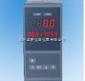 1 路變送輸出熱能積算儀