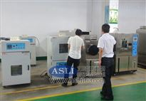 高频振动台维修,光电子器件紫外加速老化试验机