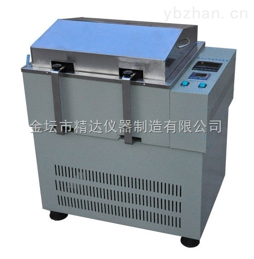HZQ-2-冷凍水浴恒溫振蕩器