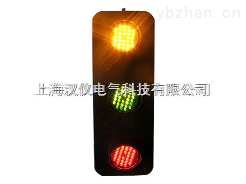 行车三相电源指示灯/滑触线电源指示灯