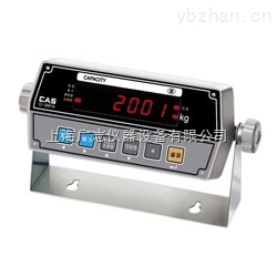 CI-2000-稱重顯示儀表