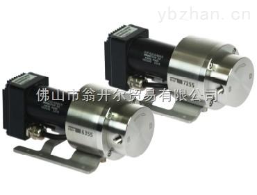 MZR-2505-进口计量泵