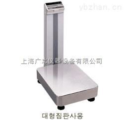 TCS-150-工業電子臺秤