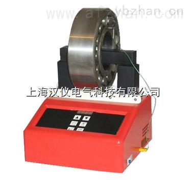 上海SB-II型 微控轴承加热器