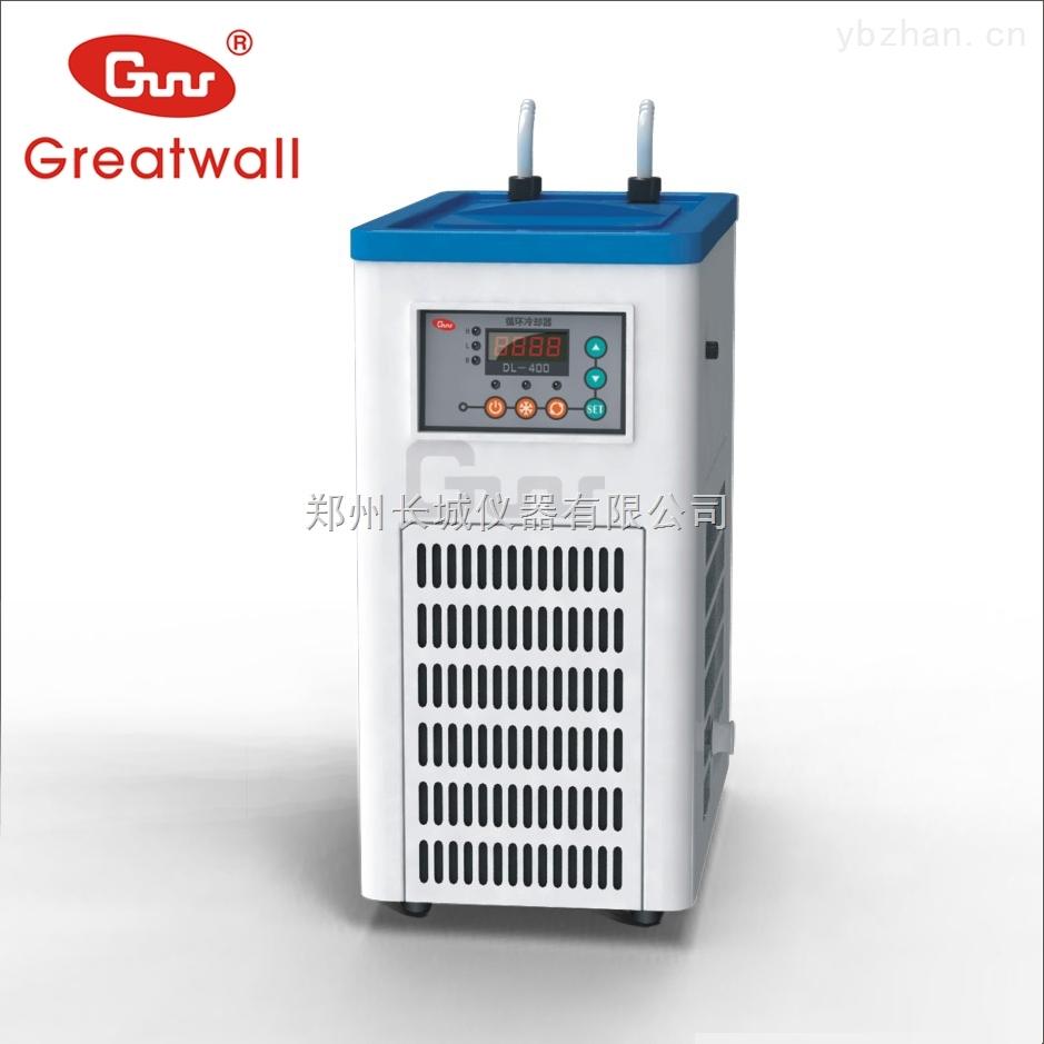 为2L旋蒸冷却降温用循环冷却器价格
