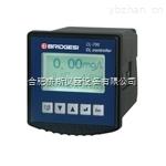 CL-700工业在线余氯分析仪