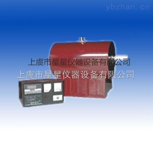 SK2-4-10-管式电炉