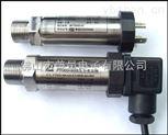 测量液体,气体的压力传感器和压力变送器