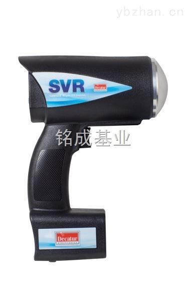 公司手持式电波流速仪SVR价格