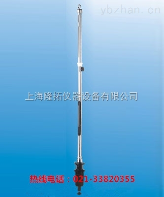 DYM-1水銀氣壓表