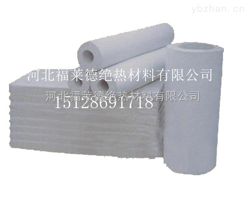 复合+硅酸铝镁+制品