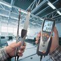 testo 435-4多功能测量仪