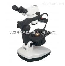 GM-143-Motic麥克奧迪寶石顯微鏡
